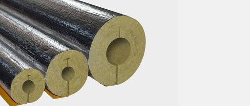 CEVOLIN izolacija za cevi 60*20mm